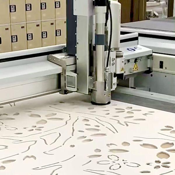 亞企廣告-CNC雕刻